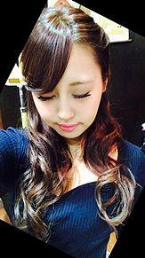 2014/10/10写メの画像(前髪に関連した画像)