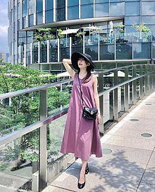♡2020/6/22コーデの画像(ユニクロに関連した画像)
