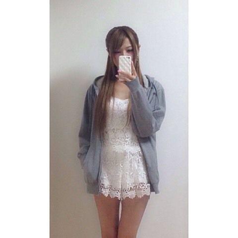2015/8/29写メの画像 プリ画像