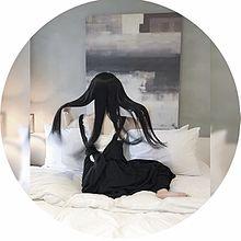 2018/6/15写メ(韓国)の画像(海外旅行に関連した画像)