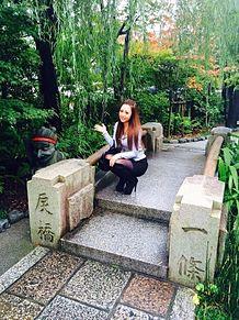 2014/11/2写メ(京都)の画像(オールバックに関連した画像)
