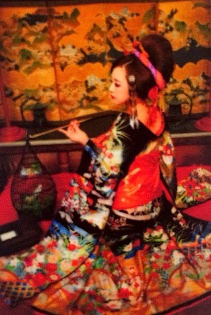2014/11/2 撮影画像(京都)の画像 プリ画像