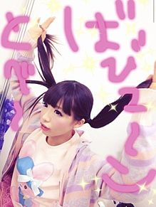 2013/3/31写メ(新潟)の画像(#モデルに関連した画像)