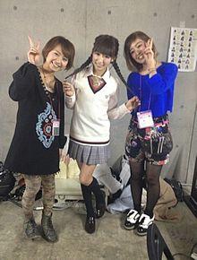 2013/3/31写メ(新潟) プリ画像