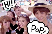 2015/8/2写メ(東京・武蔵五日)の画像(まいこさんに関連した画像)