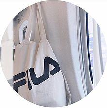 2018/3/30 FILA(popteen付録)の画像(くるまに関連した画像)