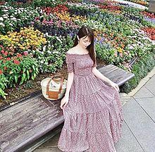 ☆2020/7/15コーデ(東京・六本木)の画像(ロエベに関連した画像)