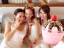 2015/6/27写メ(神奈川・湘南・逗子)の画像(アップに関連した画像)