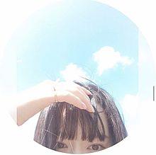 2018/3/22写メ(沖縄・石垣島)の画像(カラコンに関連した画像)