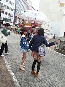 2013/4写メの画像(ギャラクシーに関連した画像)