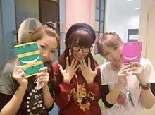 2013/4/10写メの画像(すっぴんに関連した画像)