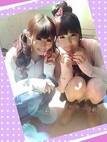 2013/4/13写メの画像(レモンに関連した画像)