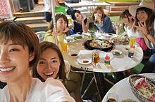 2015/6/23写メ(東京・渋谷)の画像(出岡美咲に関連した画像)