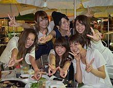 2015/6/23写メ(東京・渋谷)の画像(久美子に関連した画像)