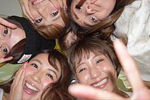 2015/6/23写メ(東京・渋谷)の画像(舟山久美子に関連した画像)