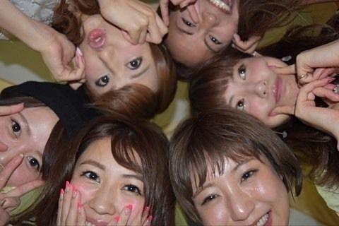 2015/6/23写メ(東京・渋谷)の画像 プリ画像