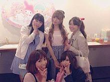 2015/6/3写メ(東京・渋谷)の画像(巻き髪に関連した画像)