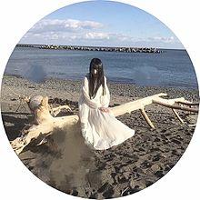 2018/1/2写メ(三重) プリ画像