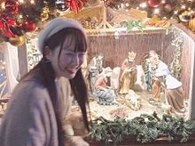 2017/12/3写メ(大阪)の画像(大阪に関連した画像)