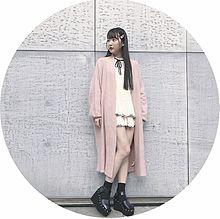 2017/11/15写メ プリ画像