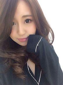 2015/1/写メの画像(前髪に関連した画像)