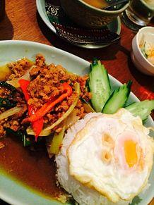 2015/3/2ランチの画像(タイ料理に関連した画像)