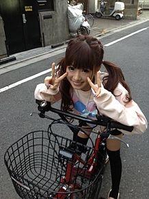 2013/4/6写メ プリ画像