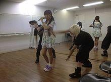 2013/4/16写メ プリ画像