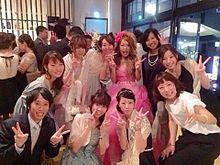 2015/5/23写メの画像(結婚に関連した画像)