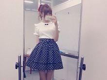 2015/5/14写メ(web撮影)の画像(ルフィーに関連した画像)