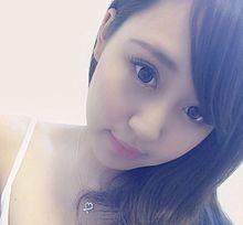 2015/3写メ プリ画像