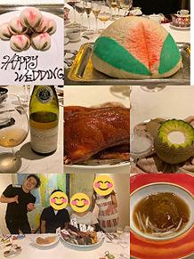 2020/7/27ディナー(東京・赤坂)の画像(お酒に関連した画像)