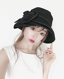 2020/8/4写メ(東京・渋谷)の画像(エルメスに関連した画像)