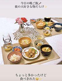 2020/9/14ディナーの画像(食器に関連した画像)
