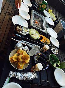 2015/8ディナー(静岡・下田)の画像(静岡に関連した画像)