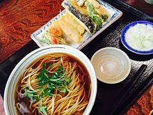 2015/8ランチ(静岡・伊豆)の画像(静岡に関連した画像)