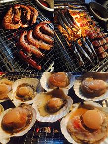 2015/8ディナー(静岡・伊豆)の画像(静岡に関連した画像)