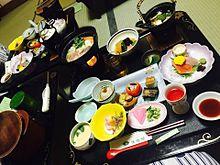 2015/11/4ディナー(群馬・沼田)の画像(お鍋に関連した画像)