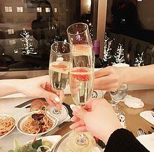 2016/3/28写メ アンバサダーホテルの画像(アンバサダーに関連した画像)