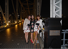 2017/5/1写メ(東京・品川)の画像(あみにーに関連した画像)