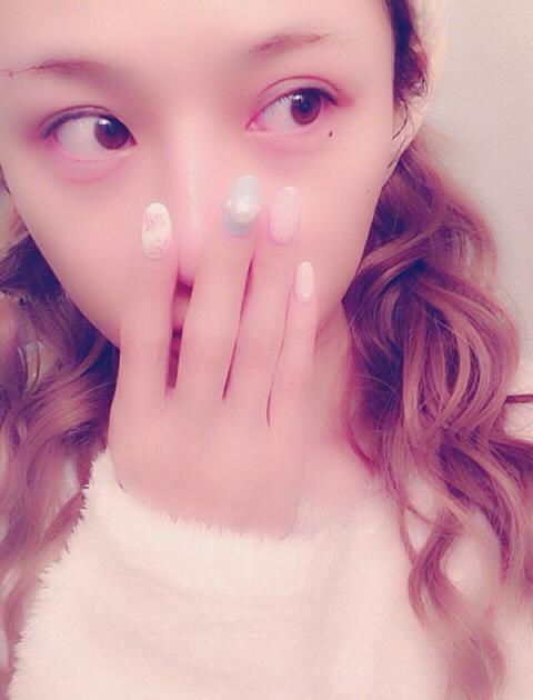2015/4/9写メの画像 プリ画像
