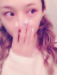 2015/4/9写メの画像(すっぴんに関連した画像)