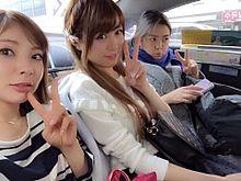 2015/3/22写メ(韓国)の画像(旅に関連した画像)