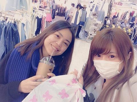 2015/3/21写メ(韓国)の画像 プリ画像