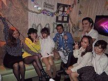 2014/12/1写メ(東京・渋谷)の画像(れいぴょんに関連した画像)