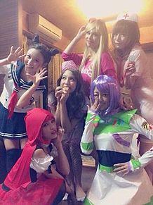 2014/10/31写メの画像(コスプレに関連した画像)