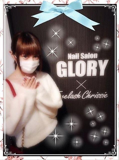2014/10/12写メ(GLORY)の画像 プリ画像