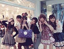 2014/9/20写メ(東京・渋谷)の画像(買い物に関連した画像)