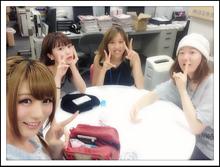 2014/8写メ プリ画像