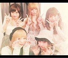2013/9/20写メ(東京・渋谷)の画像(れいぴょんに関連した画像)